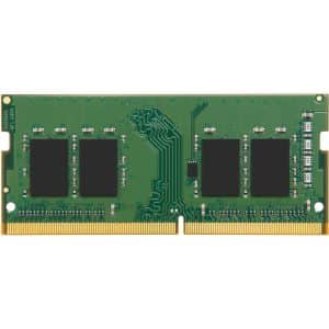 Kingston ValueRAM KVR26S19D8/16 16 GB DDR4-2666